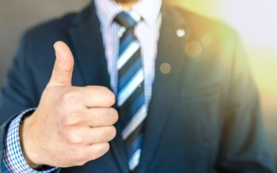 The 5 Traits of Highly Effective Litigation Lawyers