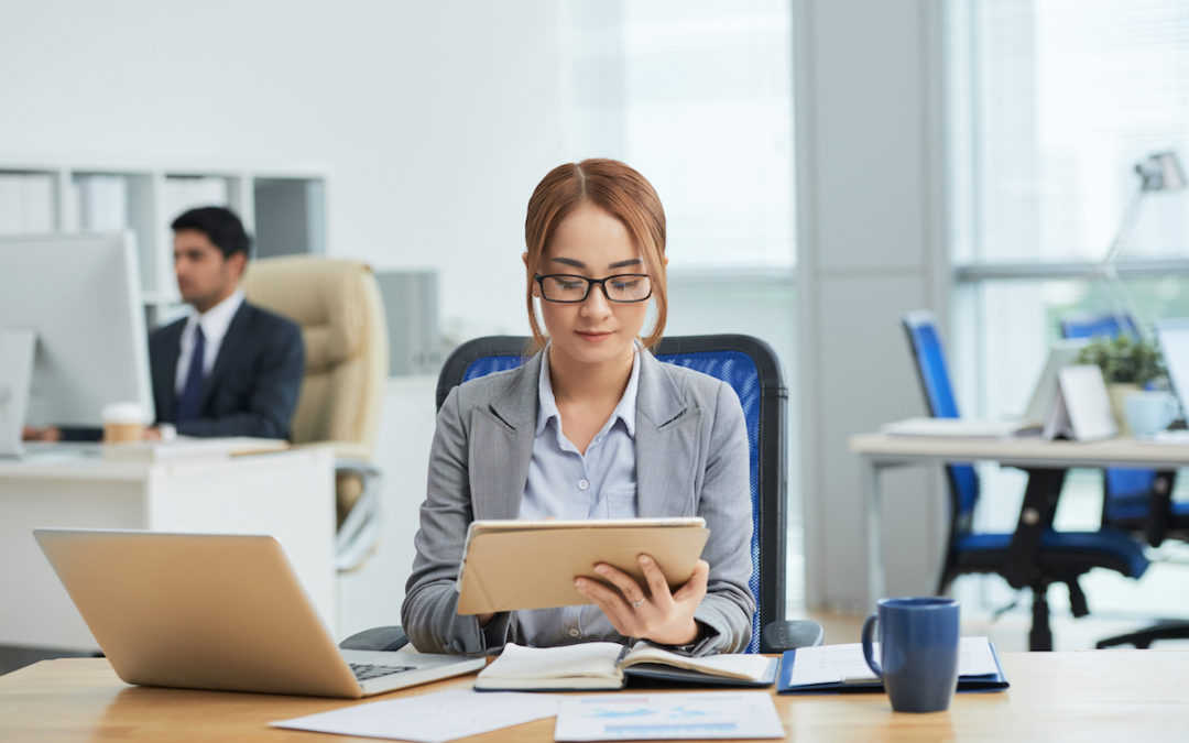 Are Casual Workers Now Entitled to Paid Leave?